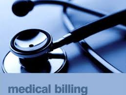 Physician Billing